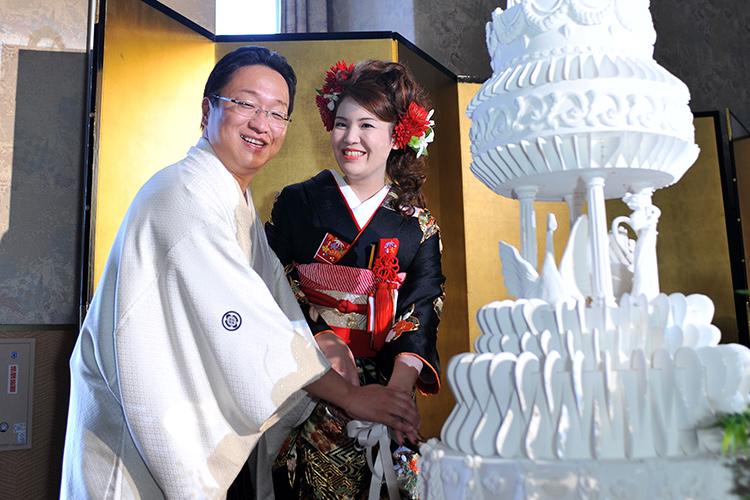 平成21年(29歳) 結婚